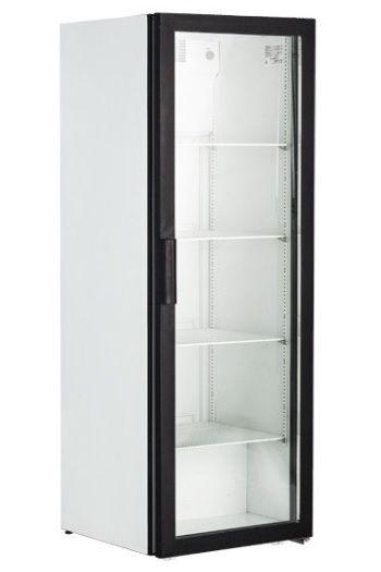 Шкаф холодильный Polair DM104-Bravo