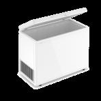 Морозильный ларь F500S Frostor