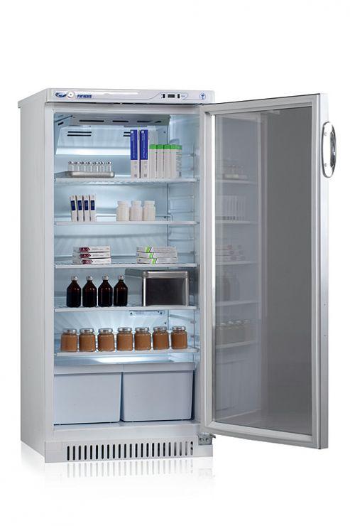 "Холодильник фармацевтический ХФ-250-3 ""POZIS"""