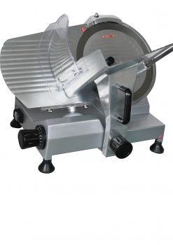 Слайсер для нарезки мяса  HBS-300А ГРК