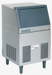 Льдогенератор SCOTSMAN (FRIMONT) AF 80 AS