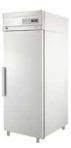 Холодильный шкаф фармацевтический ШХФ-0,7