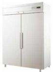 Холодильный шкаф фармацевтический ШХФ-1,0