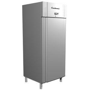 Шкаф холодильный Carboma Полюс V 560
