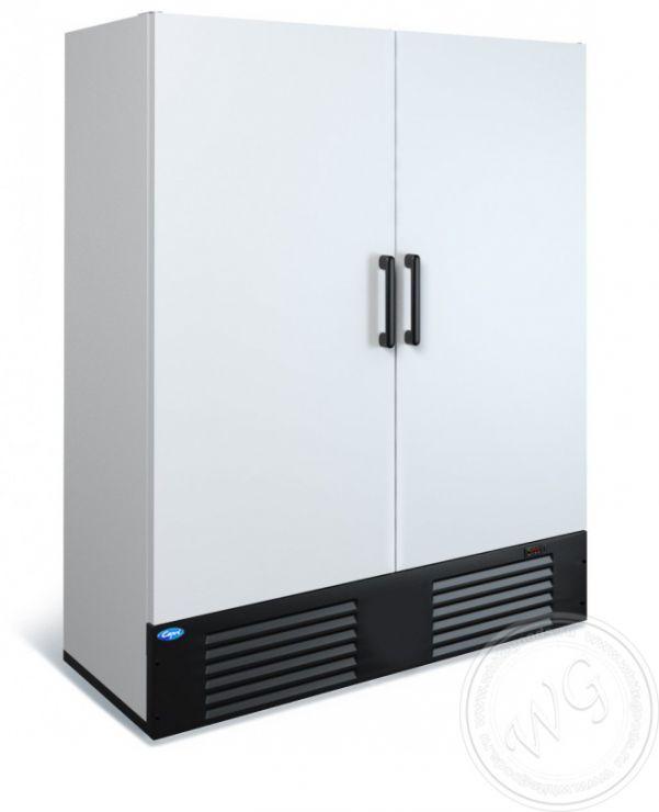 Холодильный шкаф Марихолодмаш Капри 1,5Н