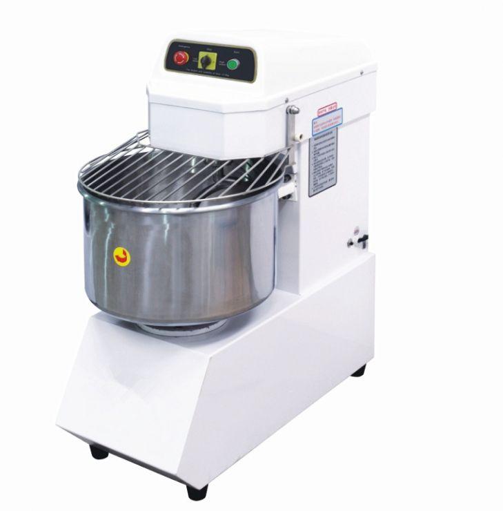 Односкоростная тестомесильная машинаYS-W50H-1C